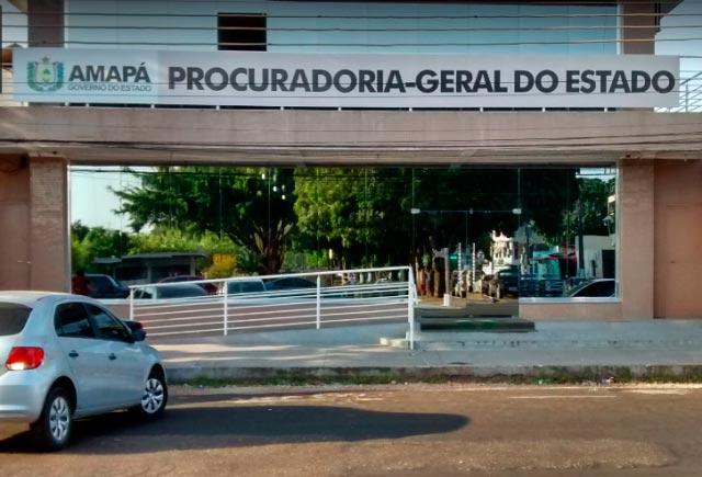 Seis anos depois, procuradores que foram presos são inocentados no Amapá