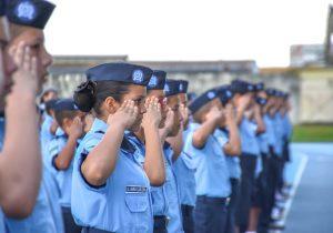 Exército busca militar da reserva para gestão de colégio em Oiapoque