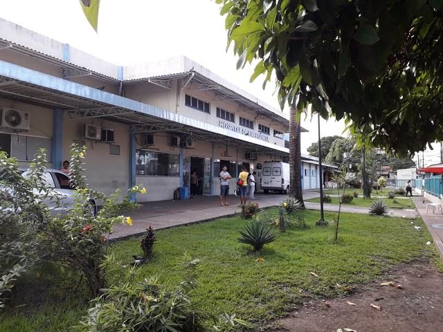 Diretores de hospitais pedem exoneração; Sesa diz que medidas estão sendo adotadas
