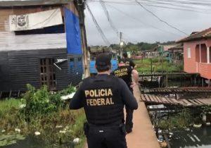 Auxílio-reclusão de R$ 500 mil à esposa de preso é investigado no Amapá