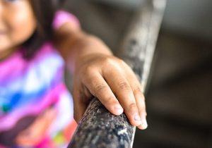 Amapá tem programação contra abuso sexual de menores