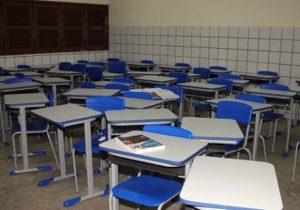 Professores do Amapá vão paralisar por 3 dias