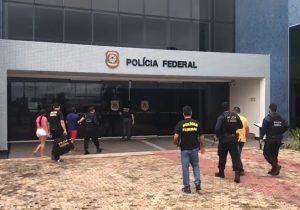 """Após escândalo do """"auxílio-reclusão"""", INSS do Amapá diz que concessão é rigorosa"""