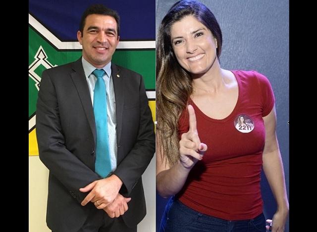 TSE diz que decisão sobre vaga de deputado é do TRE do Amapá