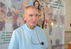 Círio 2019 abordará belezas e problemas da Amazônia