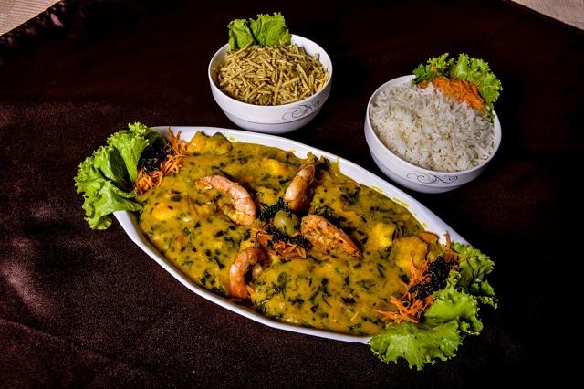Festival traz a Macapá gastronomia das regiões brasileiras a R$ 12