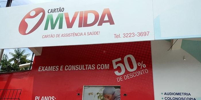Por R$ 33, cartão dá desconto de 50% em qualquer atendimento de saúde