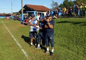 Escolinha que revelou Dudu, do Palmeiras, fará peneira em Macapá