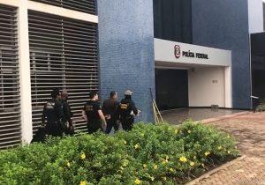 Advogado liderava quadrilha que fraudou auxílio-reclusão no Amapá, diz MPF