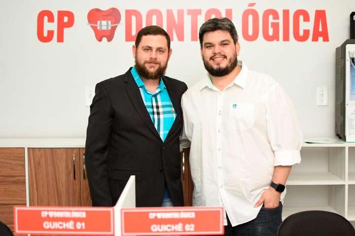 Com qualidade e preços acessíveis, CP Odontológica inaugura novo conceito no Amapá