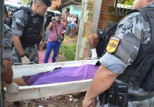 Bandido morre após segundo confronto com o Bope em 4 dias