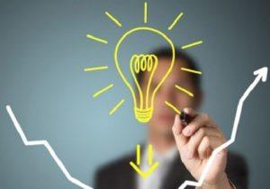 Amapá oferta R$ 800 mil para transformar ideias inovadoras em negócios