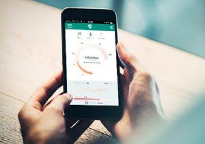 Operadoras de telefonia e internet terão que informar capacidade de atendimento