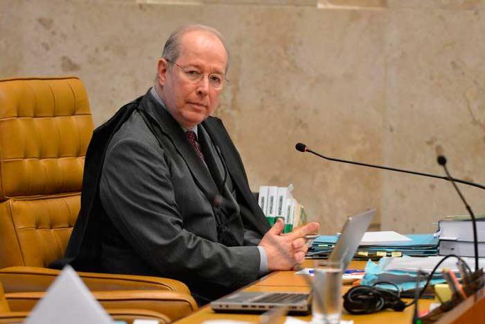 Ministro suspende liminar, e prolonga indefinição sobre a eleição no Amapá