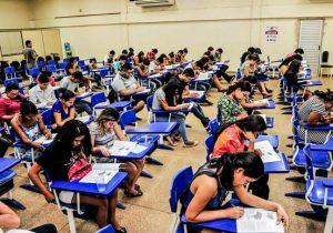Enem: Candidatos do Amapá terão notas mais valorizadas, anuncia Unifap