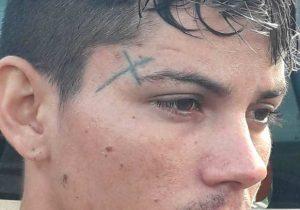 Acusado de ser o executor de policial rodoviário é preso no Amapá