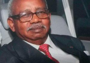 Aos 80 anos, morre o médico Raimundo Lopes