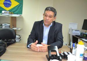 Promotor diz que investigação na Câmara de Macapá terá desdobramentos
