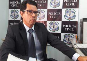 Testemunha muda depoimento sobre morte de colombiano