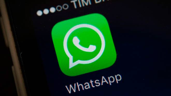 Mulher acessava mensagens e fotos do ex usando aplicativo espião