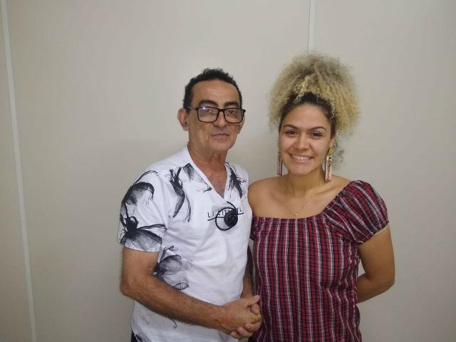 Artistas amapaenses vencem festival de música brasileira em Minas Gerais