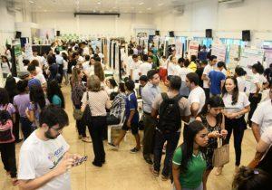 Feira de incentivo a jovens cientistas abre inscrições