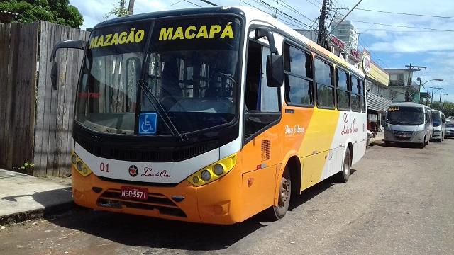 Festa de São Tiago terá o dobro da frota na Linha Macapá/Mazagão