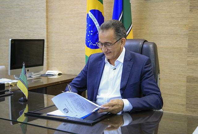 Plano de saúde: Governo do Amapá autoriza servidores a contratar Sul América