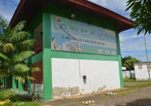 Em Macapá, 245 vagas são ofertadas em cursos gratuitos
