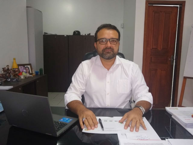 Prefeitura de Macapá convoca professores para áreas rurais do município