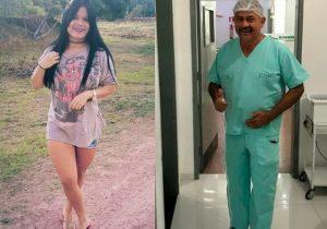 Polícia Civil prende suspeitos de brutal assassinato de casal no Amapá