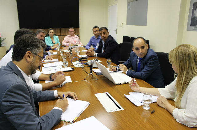 Ministério Público apura possível descumprimento da CEA em TAC