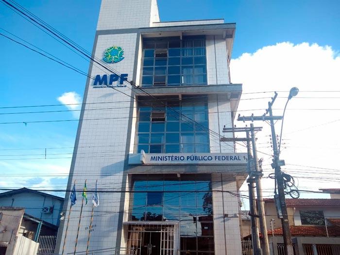 Corrupção e crimes ambientais no AP serão investigados por força-tarefa do MPF