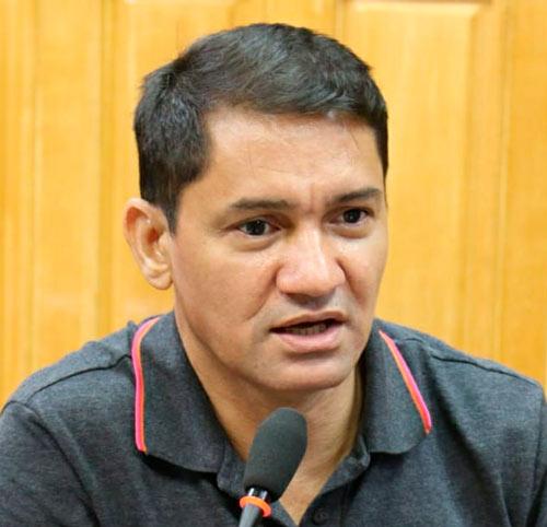 Eleições no PT: Nogueira sai na frente, mas tem dificuldades em Macapá