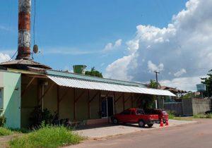 Emissora de TV do Amapá pode ter concessão cassada