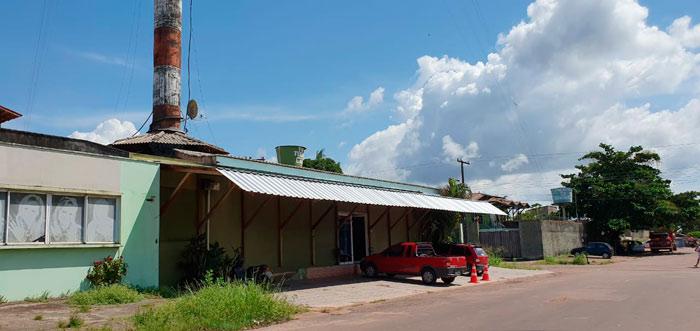 Grupo de comunicação do Amapá nega que concessão possa ser cassada