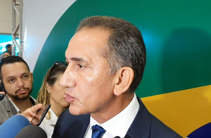 Guiana e Amapá fecham acordo sobre ponte, e discutem transportes e exportações