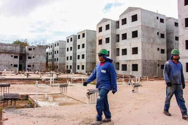 Prefeitura de Macapá alerta aos prazos para concorrer a residencial