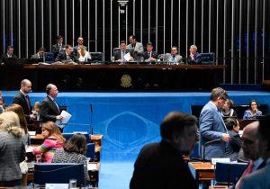 Amapá poderá receber até R$ 375 milhões se partilha do pré-sal for aprovada