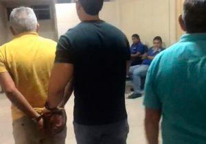 Empresário que matou modelo do Amapá é preso dirigindo em Belém