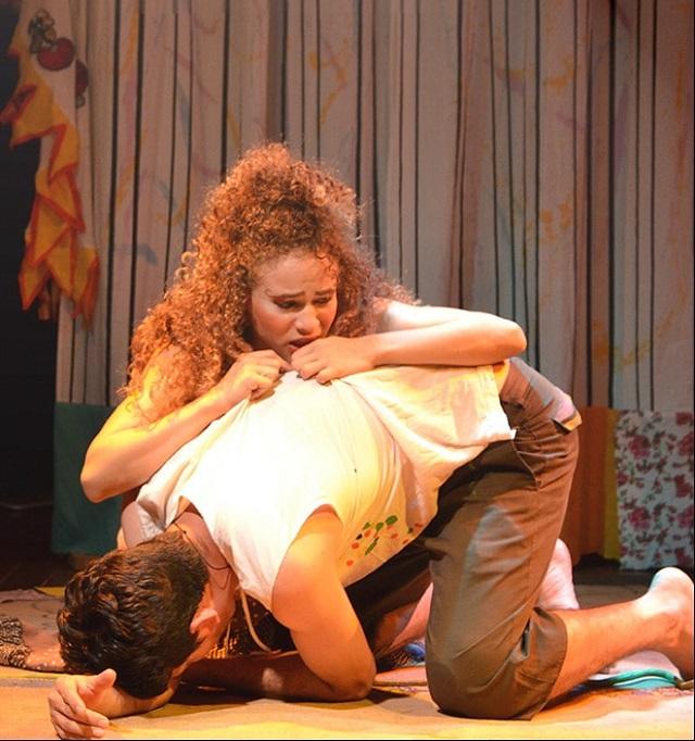 Espetáculo 'Pois é, Seu Zé' tem entrada franca em Macapá