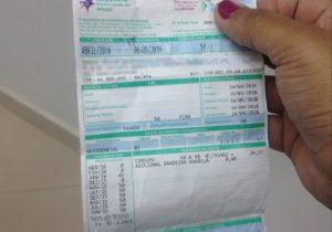 Senado aprova compensação na conta de luz para consumidores do Amapá