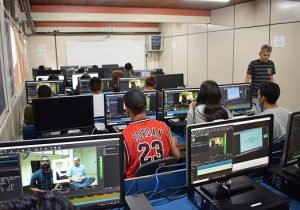 Facebook oferta 100 vagas de inclusão digital para jovens no Amapá