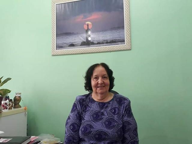 Irmã Clara, educadora tradicional do Amapá, morre aos 71 anos