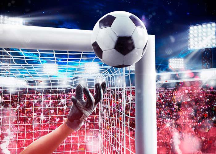 O que faz o Corinthians ter a melhor defesa do Campeonato Brasileiro 2019?