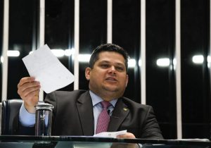 Amapá receberá R$ 263 milhões de leilões do Pré-Sal