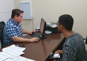 Check-up do ICCA: Ortopedista diz que casos de fibromialgia são comuns em Macapá