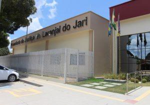 Depois de Santana, Laranjal do Jari também tem eleição de conselheiros questionada