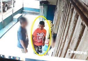 Polícia procura suspeito de matar mulher a facadas em Macapá