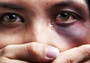 Violência doméstica e familiar: o que fazer?